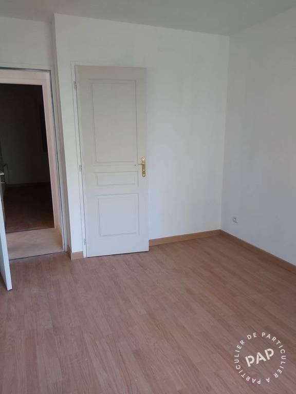 Maison 125.000€ 95m² Nançay