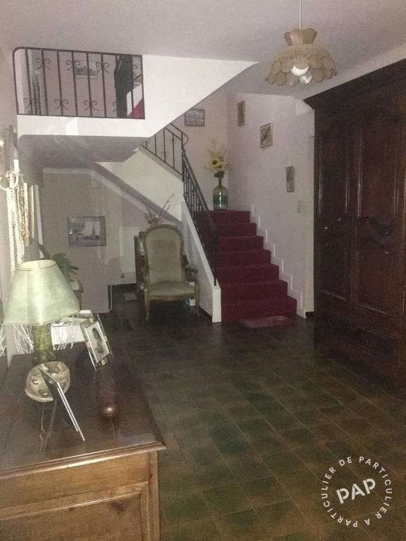 Maison 250.000€ 207m² Oursbelille (65490)