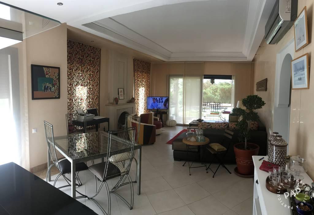 Maison 209.000€ 120m² .