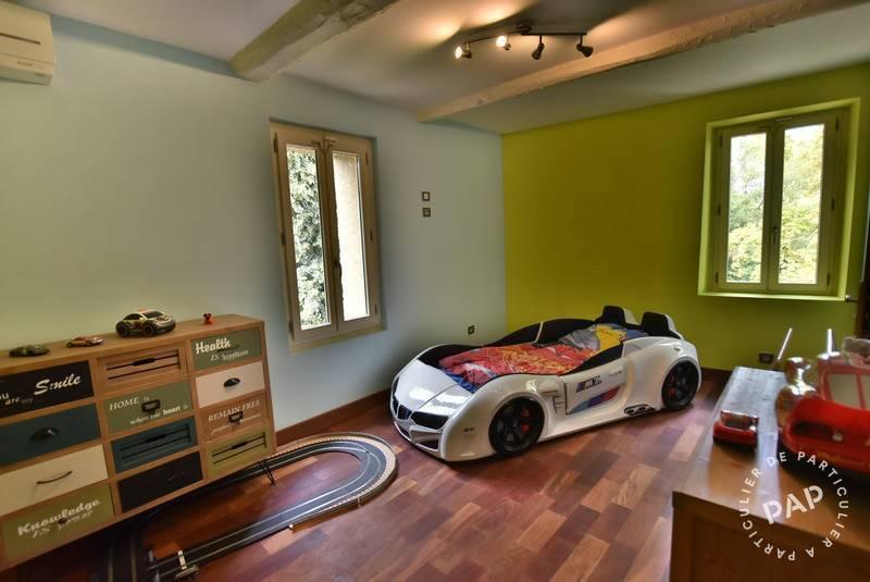 Maison 999.000€ 280m² 10Mn Pézenas