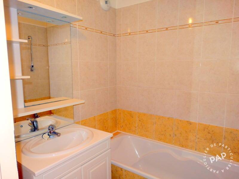Appartement 175.000€ 62m² Lorient