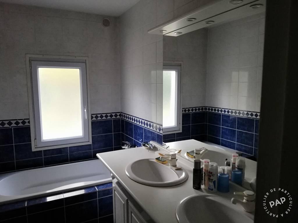 Maison 535.000€ 185m² Lamorlaye (60260)