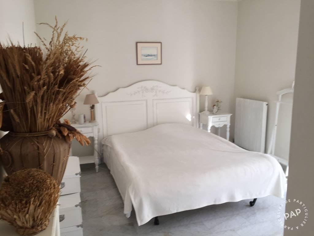 Appartement 250.000€ 67m² Le Cannet (06110)