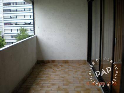 Appartement 870€ 73m² Mons-En-Barœul (59370)