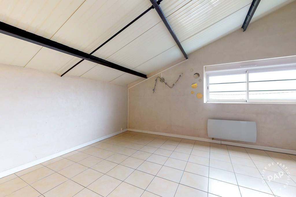 Vente Coulommiers (77120) 36 m²