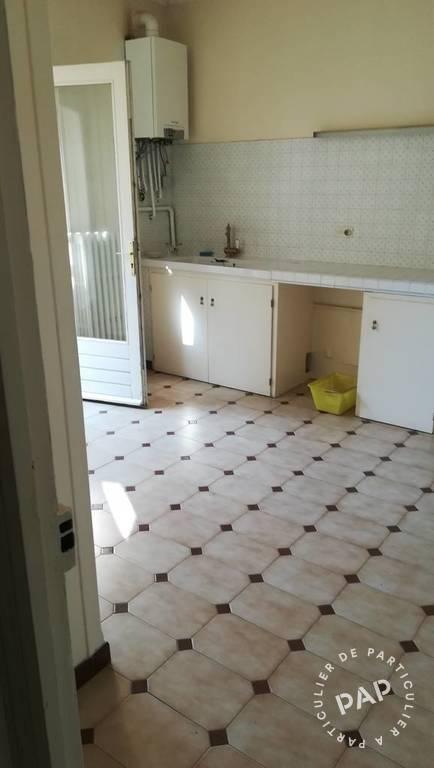 Immobilier Béziers 290.000€ 170m²