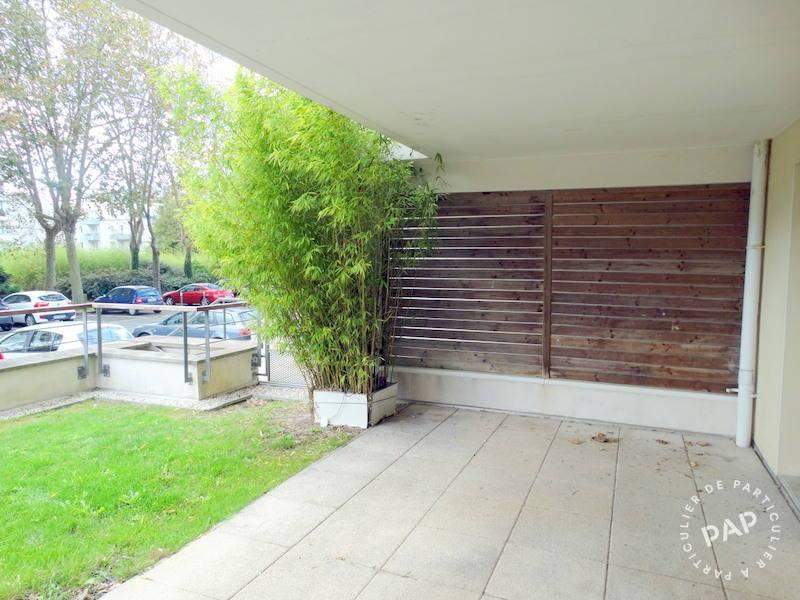 Immobilier Lorient 175.000€ 62m²