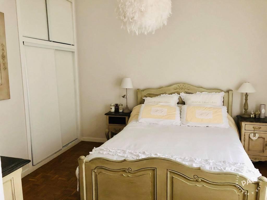 Immobilier Bordeaux (33200) 269.000€ 93m²