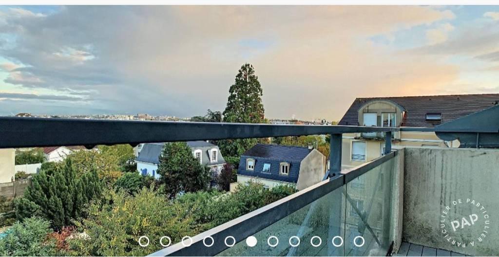 Immobilier Le Perreux-Sur-Marne (94170) 499.500€ 101m²