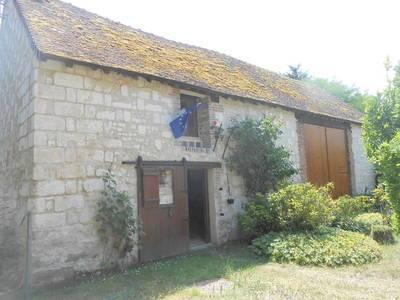 Villenauxe-La-Petite (77480)