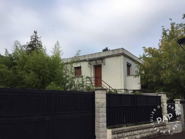Location Appartement Saint-Gratien (95210) 40m² 890€