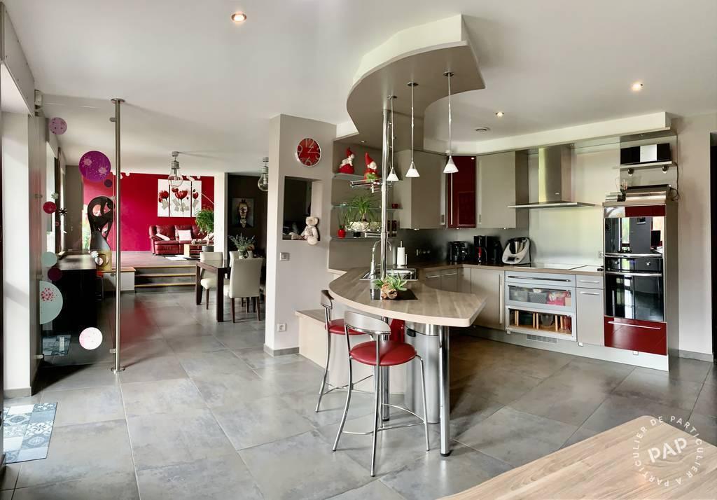 Vente Maison Maroilles (59550) 500m² 590.000€
