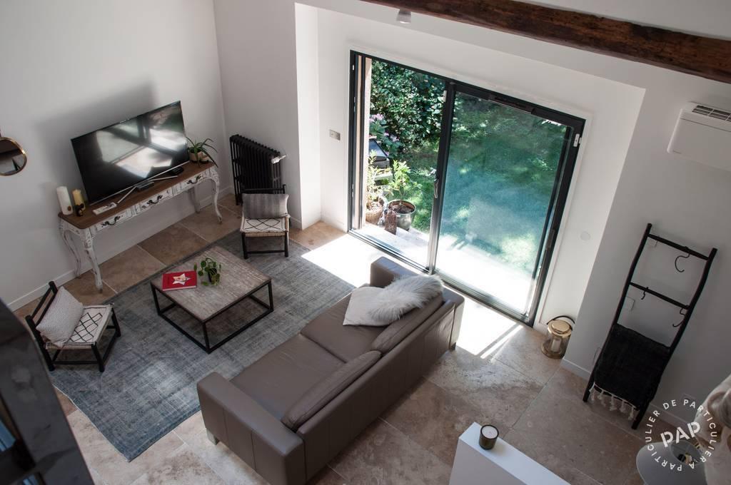 Vente Appartement Lyon 5E (69005) 115m² 685.000€