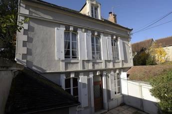 Vente maison 112m² Auxerre (89000) - 255.000€