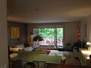 Location appartement 5pièces 90m² Vincennes - 2.800€