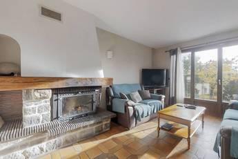Vente maison 135m² Limay (78520) - 285.000€