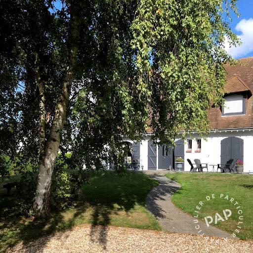 Vente Maison Romilly-Sur-Andelle (27610) 190m² 370.000€