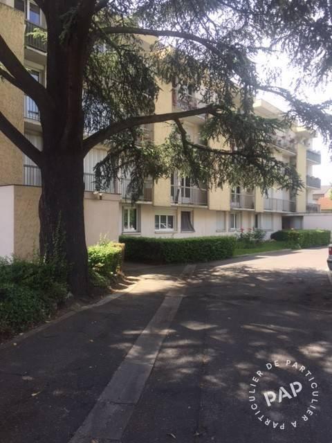 Vente Appartement Aulnay-Sous-Bois (93600) 78m² 210.000€