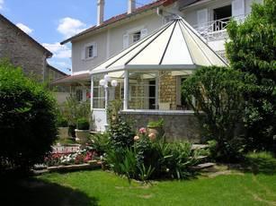 Deuil-La-Barre (95170)