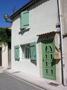 Vente maison 49m² Martigues (13500) - 155.000€
