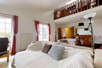 Vente maison 120m² Élancourt (78990) - 348.000€