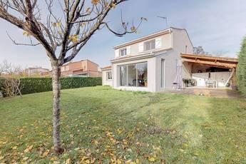 Vente maison 140m² Balma (31130) - 507.000€
