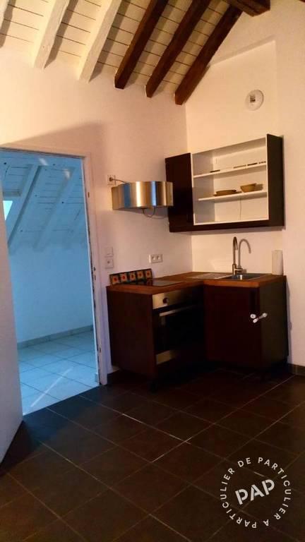Vente appartement 2 pièces Boutigny-sur-Essonne (91820)