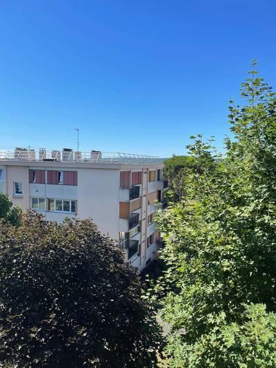 Palaiseau (91120)