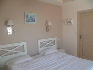 Vente appartement 2pièces 37m² Pornichet (44380) - 175.000€