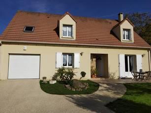 Livry-Sur-Seine (77000)