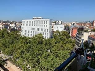 Vente appartement 2pièces 52m² Boulogne-Billancourt (92100) - 520.000€