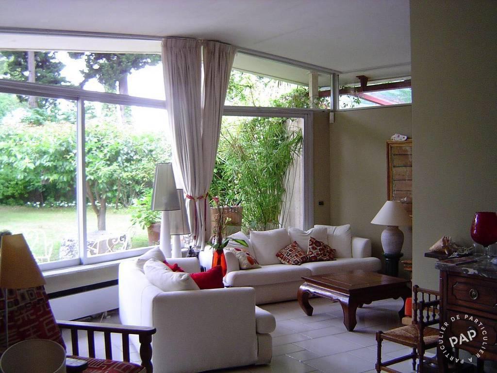 Location Maison Aix-En-Provence (13100) 180m² 2.800€