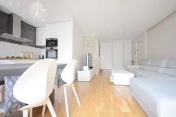 Vente appartement 5pièces 103m² Bobigny (93000) - 295.000€