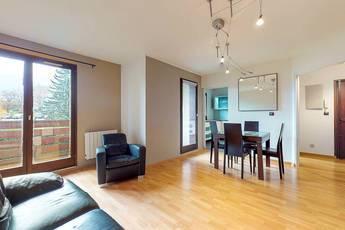 Vente appartement 2pièces 52m² Gex (01170) - 200.000€