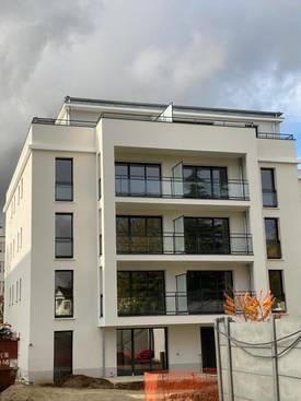 Location appartement 3pièces 71m² Chennevières-Sur-Marne (94430) - 1.200€