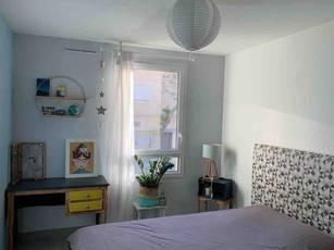 Location appartement 3pièces 65m² Marseille 8E (13008) - 1.090€