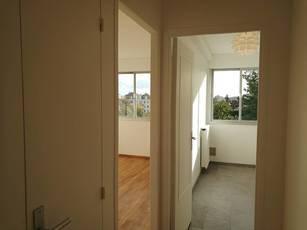 Location appartement 2pièces 40m² Saint-Maur-Des-Fossés (94100) - 975€