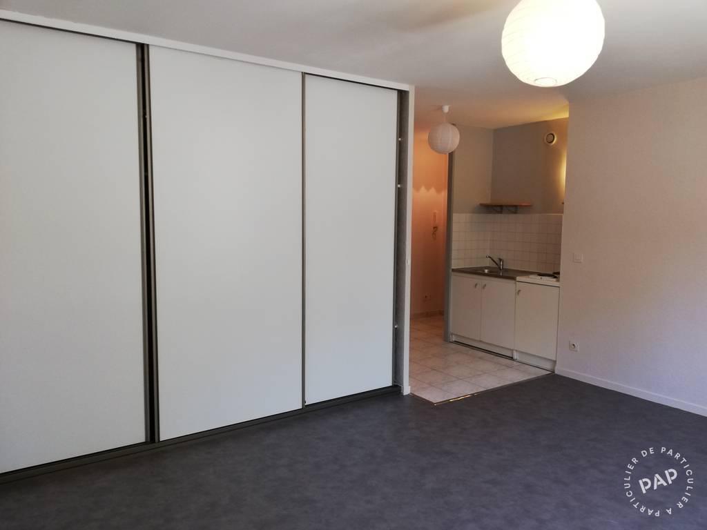 Vente Appartement Morangis (91420) 31m² 119.000€
