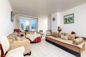 Vente appartement 3pièces 63m² Nanterre (92000) - 269.000€