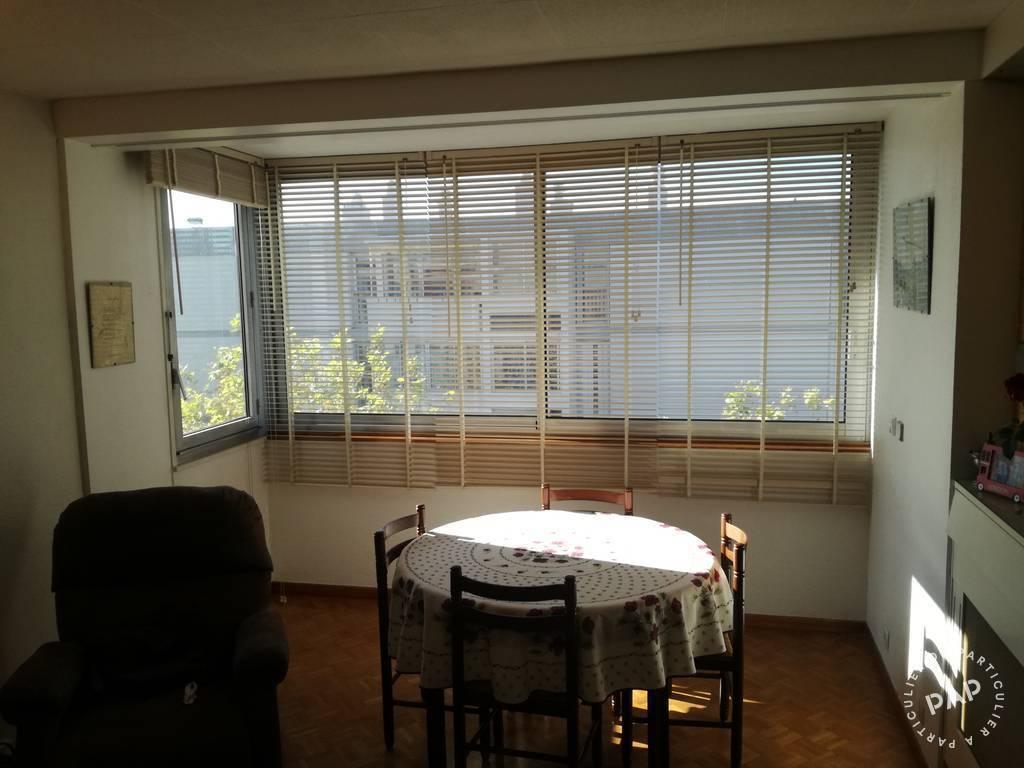 Vente Appartement Marseille 13E (13013) 70m² 164.000€