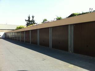 Location garage, parking Créteil - 120 €
