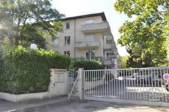 Location appartement 2pièces 49m² Toulouse (31400) - 660€