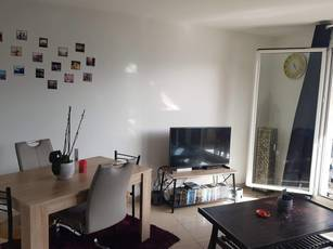 Location appartement 3 pièces 63 m² Gagny (93220) - 1.185 €