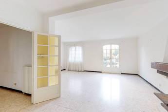 Vente maison 180m² Perpignan (66100) - 265.000€