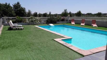 Vente maison 215m² Carbonne - 465.000€
