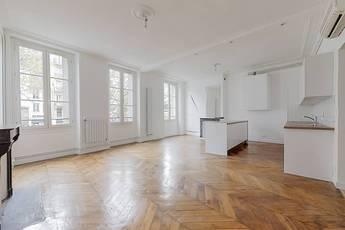 Vente appartement 3pièces 79m² Paris 17E (75017) - 988.000€