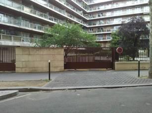 Neuilly-Sur-Seine (92200)