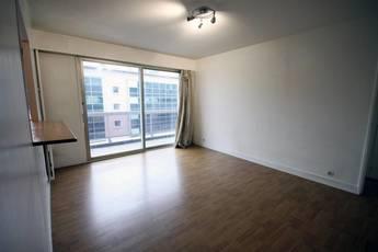 Vente appartement 2pièces 42m² Paris 15E (75015) - 446.000€