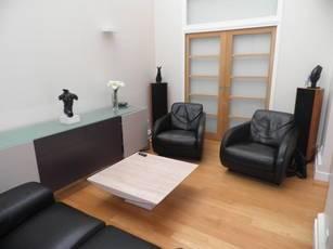 Vente appartement 3pièces 75m² Paris 11E (75011) - 850.000€
