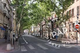 Vente et location Fonds de commerce Lyon 8E (69008)  115.000€